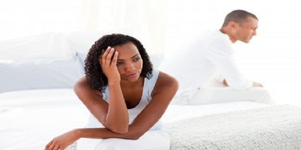 Give Your Spouse The Silent Treatment, The Right Way