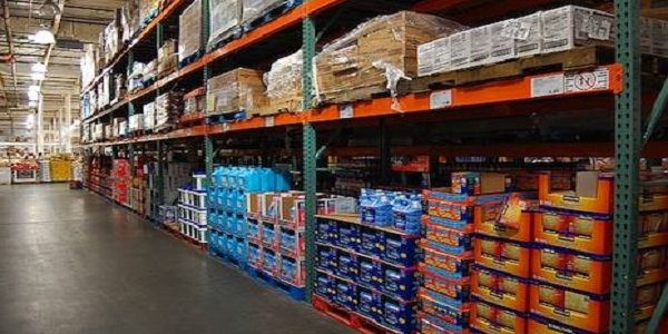 Travel tuesday wholesale club vacations blackandmarriedwithkids have you ever shopped at one of those large wholesale warehouse stores you know stores like bjs sams club or costco you probably have a membership at altavistaventures Images