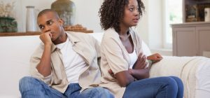 spouse ticks you off, conflict in your marriage