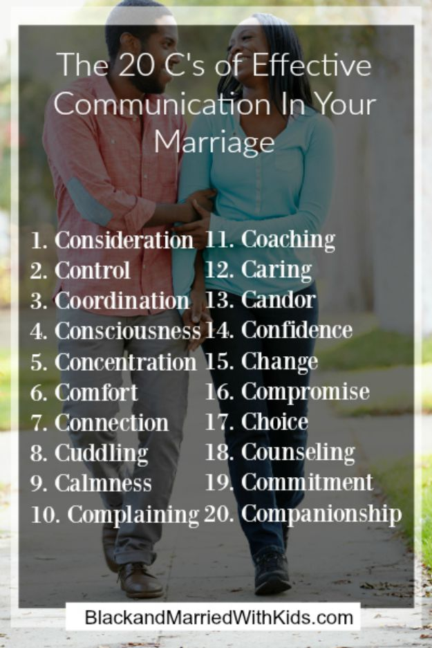 TNM20CsofCommunicationInMarriage-unhappy-marriage.jpg