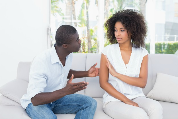 TheyBlame Their Spouse for the Affair | Surviving Infidelity: Reasons Your Spouse Can't Move Past Your Affair | infidelity