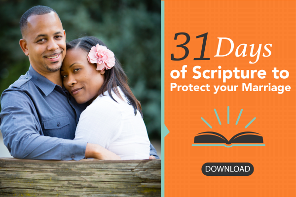 31-days-of-scripture-badge | The 3 Types Of Intimacy Every Marriage Needs To Thrive | emotional intimacy